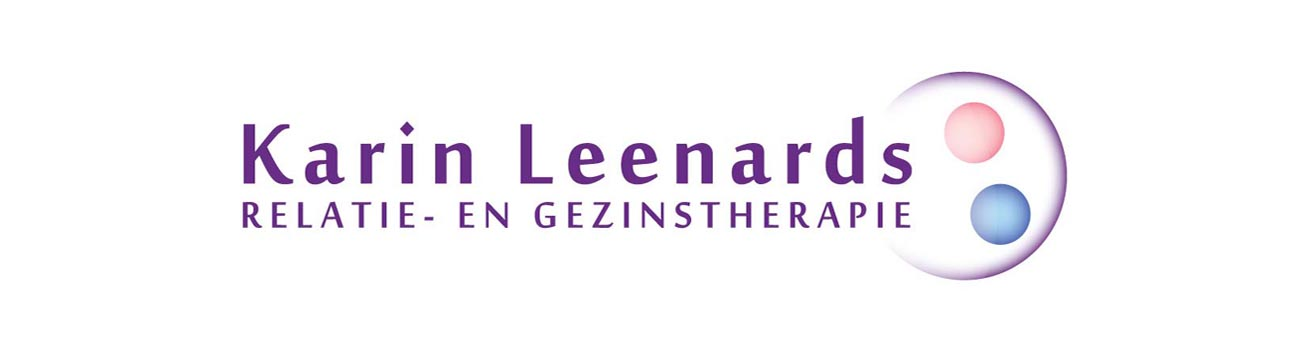 Relatie therapie Leenards