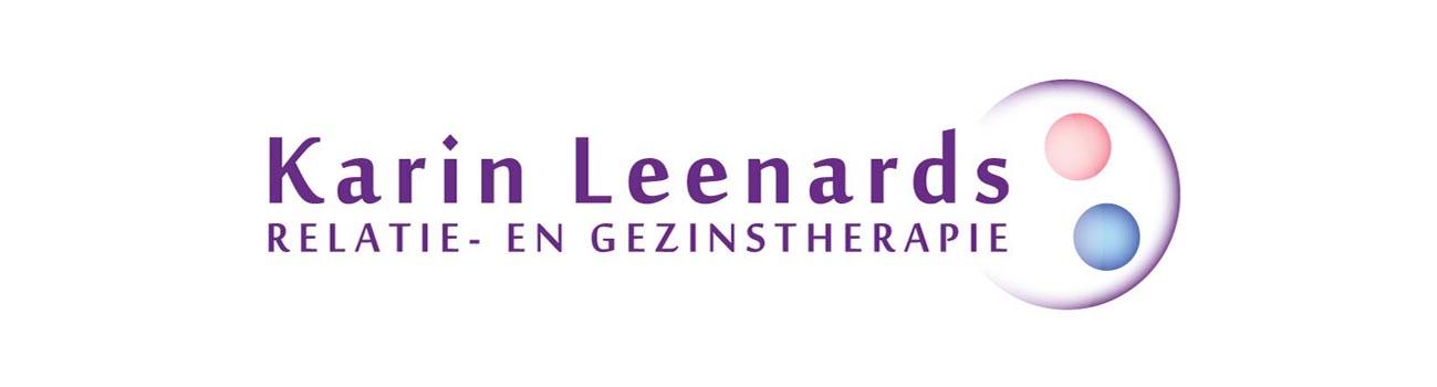 Relatie therapie Leenards